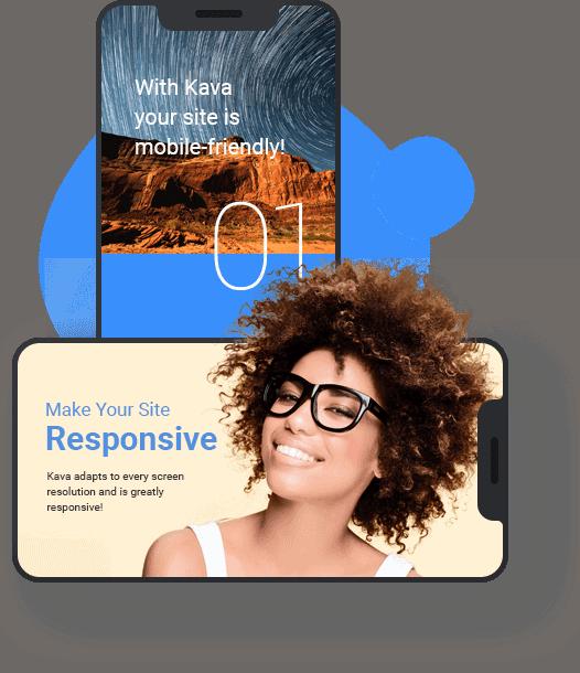 עיצוב אתרים לעסקים